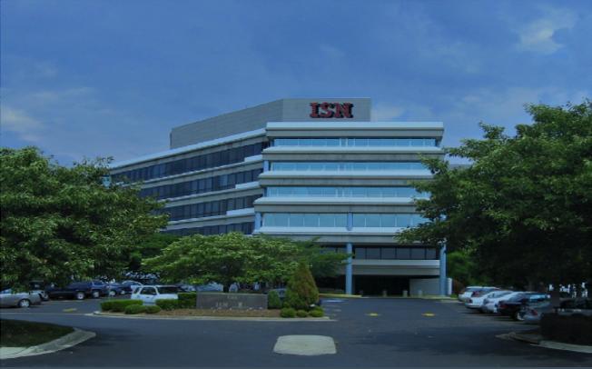 Contact ISN Corp