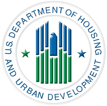 U.S. Dept. Housing and Urban Development